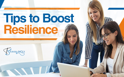 Tips to Boost Resilience