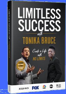 Limitless Success