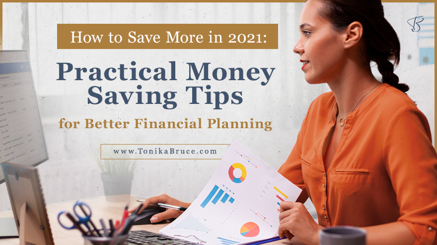 money saving practical tips
