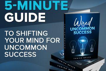 5 min guide